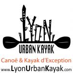logo-20x20-urbankayak-2015