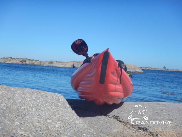 Toutes les sorties Canoë, Kayak et Expéditions par LyonUrbanKayak